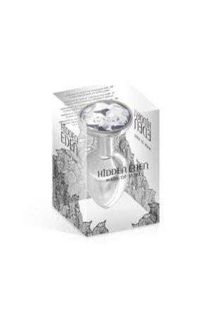 Σφήνα bijou aluminium Angel Hidden Eden 51g S