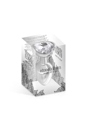 Σφήνα bijou aluminium Angel Hidden Eden 53g S