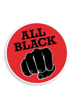 All Black Στίφτης
