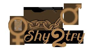 shy2try