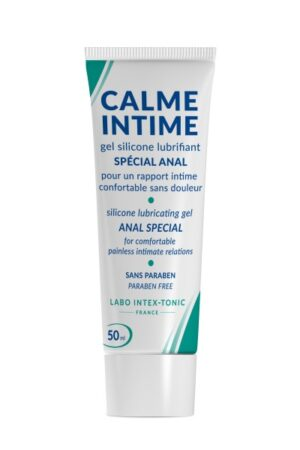 Intex Tonic calm 50ml