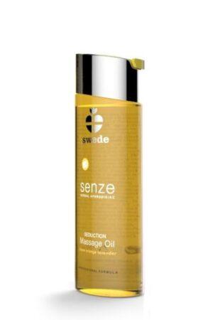 Massage Oil Seduction 75ml