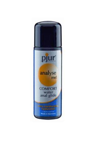 Pjur Back door Comfort 30ml