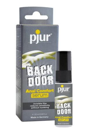 Pjur Back door serum 20ml