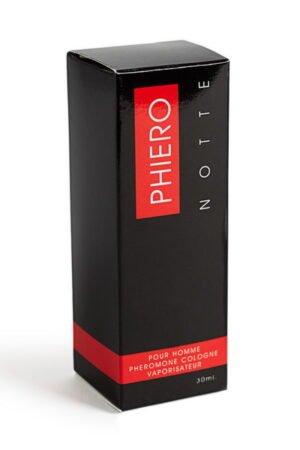 Phierro Night for men 30ml