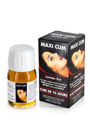 Maxi Cum 30ml