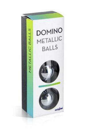 domino balls